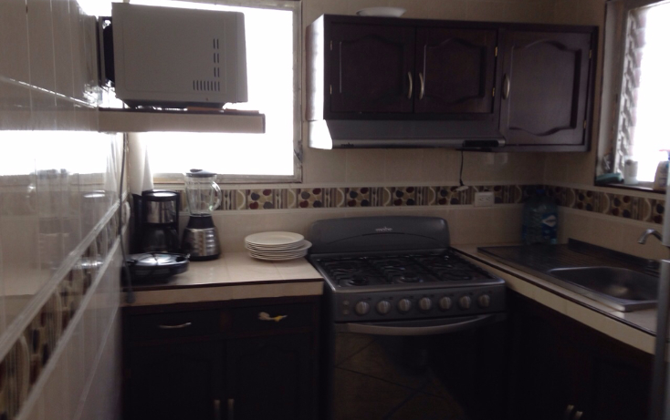 Foto de casa en renta en  , residencial pensiones v, m?rida, yucat?n, 1772578 No. 03