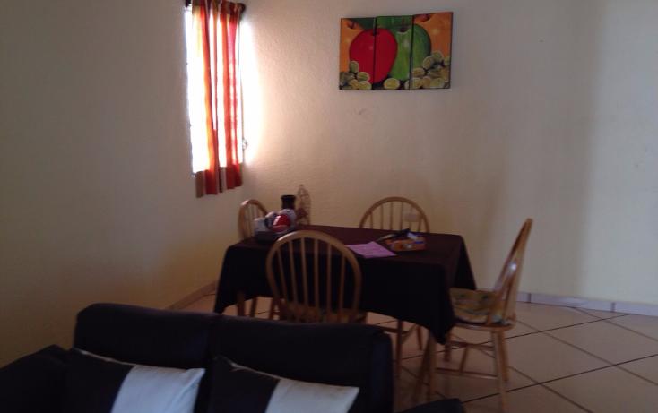 Foto de casa en renta en  , residencial pensiones v, m?rida, yucat?n, 1772578 No. 05
