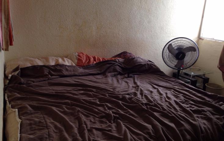 Foto de casa en renta en  , residencial pensiones v, m?rida, yucat?n, 1772578 No. 06