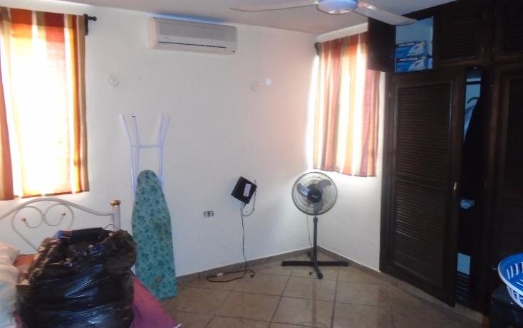 Foto de casa en renta en  , residencial pensiones v, m?rida, yucat?n, 1772578 No. 11