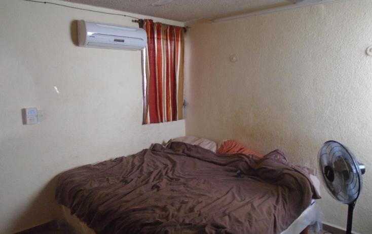 Foto de casa en renta en  , residencial pensiones v, m?rida, yucat?n, 1772578 No. 12