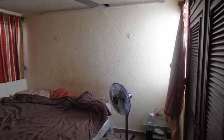 Foto de casa en renta en  , residencial pensiones v, m?rida, yucat?n, 1772578 No. 13