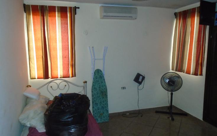 Foto de casa en renta en  , residencial pensiones v, m?rida, yucat?n, 1772578 No. 15