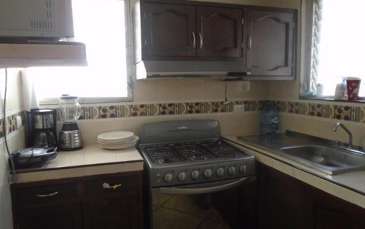Foto de casa en renta en  , residencial pensiones v, m?rida, yucat?n, 1772578 No. 20