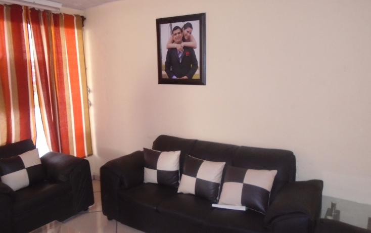 Foto de casa en renta en  , residencial pensiones v, m?rida, yucat?n, 1772578 No. 21