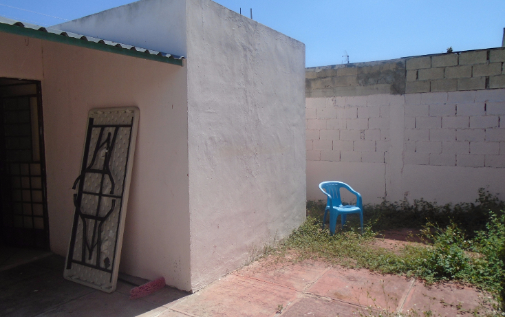 Foto de casa en renta en  , residencial pensiones v, m?rida, yucat?n, 1772578 No. 25