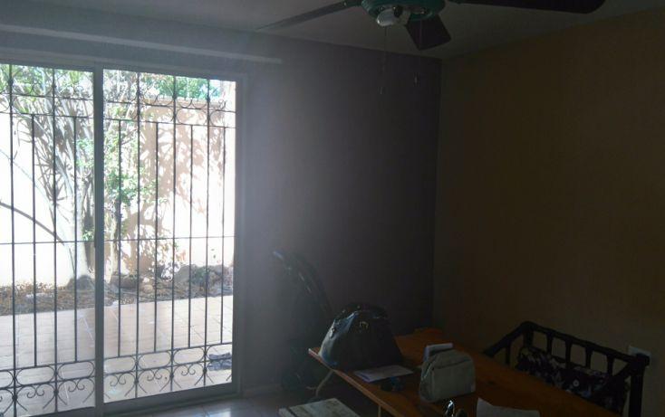 Foto de casa en venta en, residencial pensiones v, mérida, yucatán, 1864062 no 05