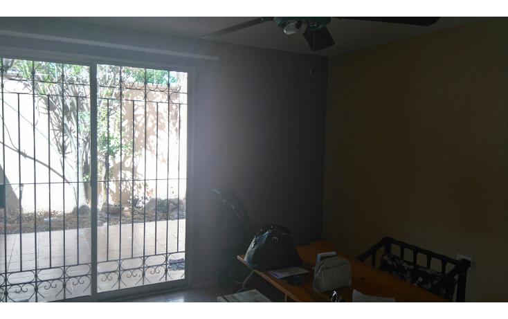 Foto de casa en venta en  , residencial pensiones v, m?rida, yucat?n, 1864062 No. 05