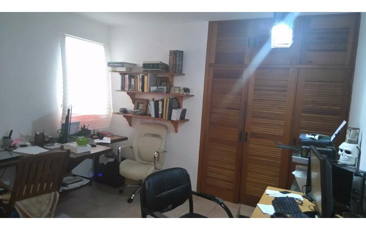 Foto de casa en venta en  , residencial pensiones v, m?rida, yucat?n, 1864062 No. 06