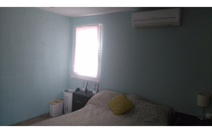 Foto de casa en venta en  , residencial pensiones v, m?rida, yucat?n, 1864062 No. 08