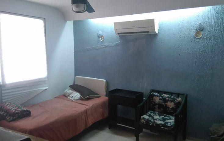 Foto de casa en venta en, residencial pensiones v, mérida, yucatán, 1864062 no 09