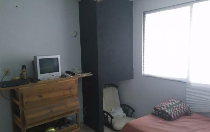 Foto de casa en venta en, residencial pensiones v, mérida, yucatán, 1864062 no 10