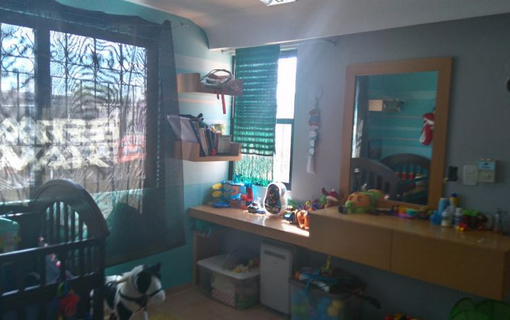Foto de casa en venta en, residencial pensiones v, mérida, yucatán, 1864062 no 13