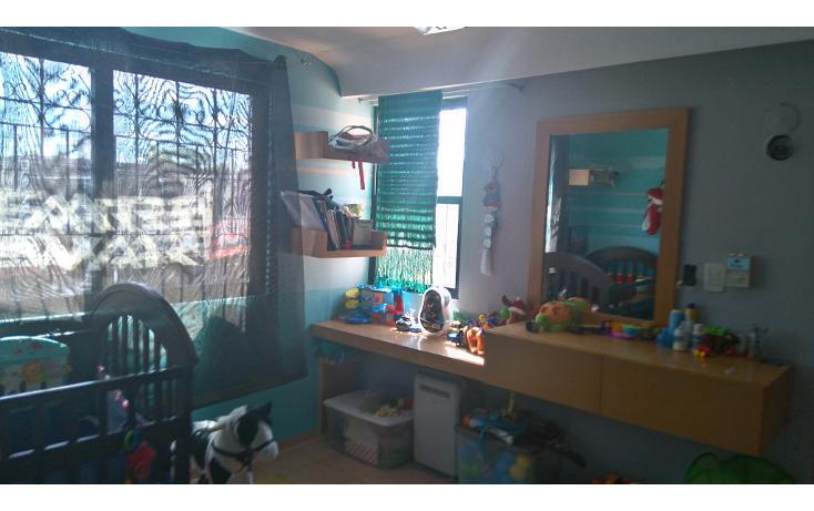 Foto de casa en venta en  , residencial pensiones v, m?rida, yucat?n, 1864062 No. 13