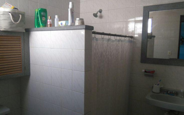 Foto de casa en venta en, residencial pensiones v, mérida, yucatán, 1864062 no 14