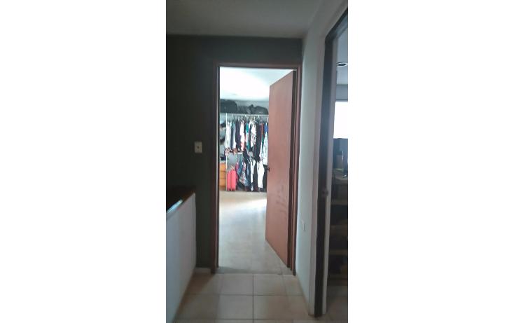 Foto de casa en venta en  , residencial pensiones v, m?rida, yucat?n, 1864062 No. 15