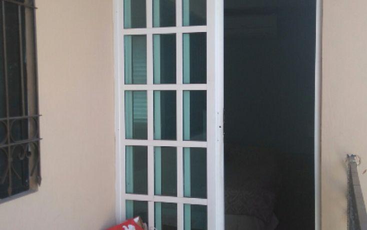 Foto de casa en venta en, residencial pensiones v, mérida, yucatán, 1864062 no 16