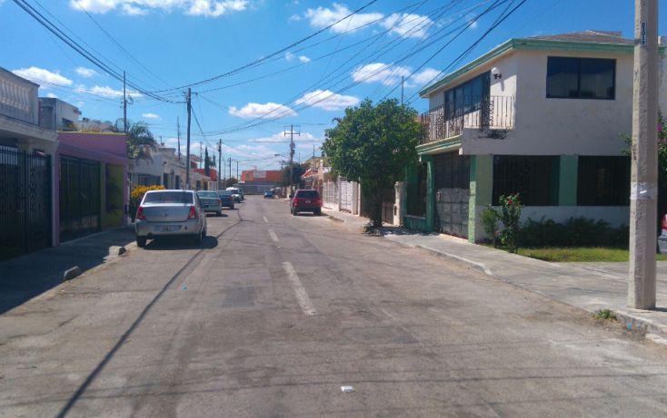 Foto de casa en venta en, residencial pensiones v, mérida, yucatán, 1864062 no 18