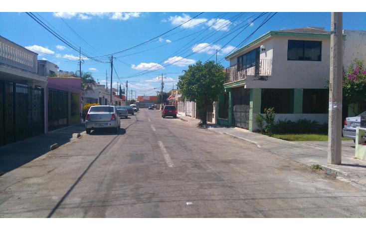 Foto de casa en venta en  , residencial pensiones v, m?rida, yucat?n, 1864062 No. 18
