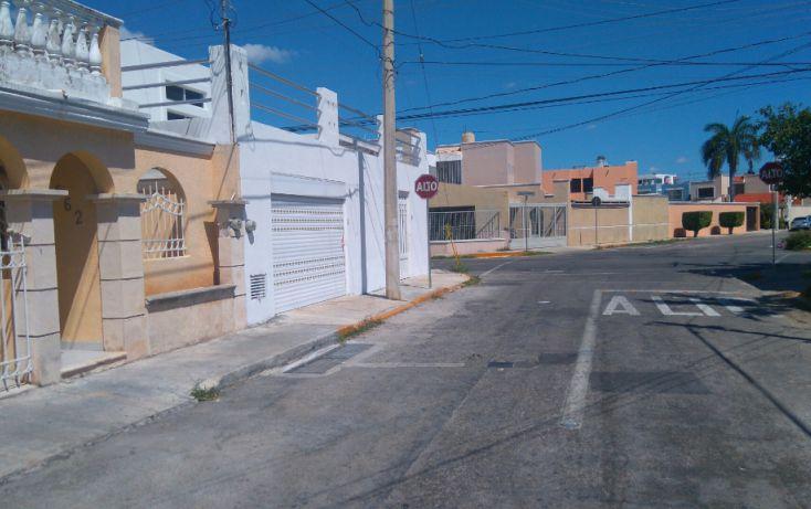 Foto de casa en venta en, residencial pensiones v, mérida, yucatán, 1864062 no 19