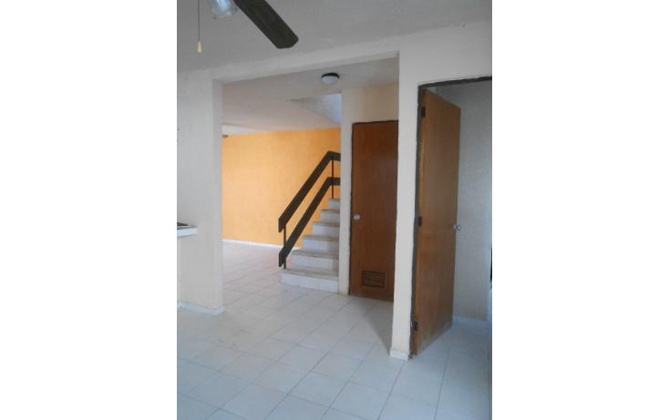Foto de casa en venta en  , residencial pensiones vi, mérida, yucatán, 1045713 No. 03