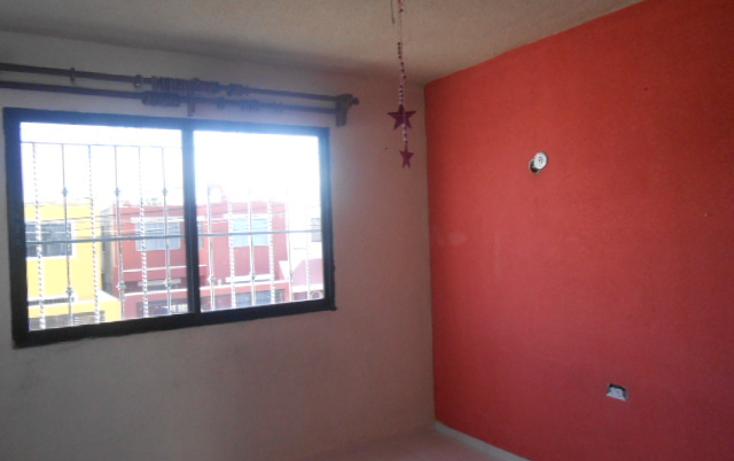 Foto de casa en venta en  , residencial pensiones vi, mérida, yucatán, 1045713 No. 05
