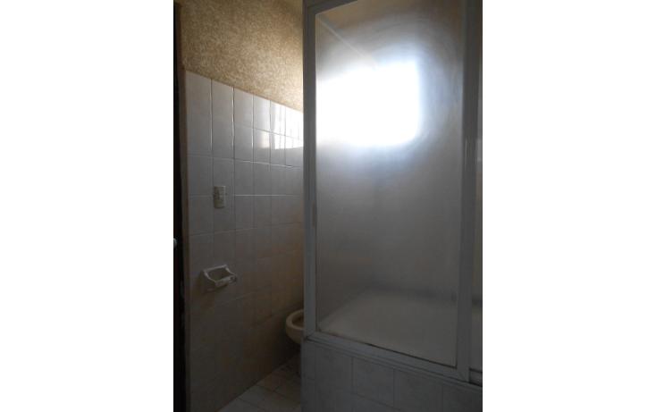 Foto de casa en venta en  , residencial pensiones vi, mérida, yucatán, 1045713 No. 06