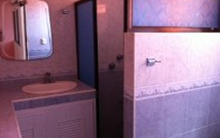 Foto de casa en venta en  , residencial pensiones vi, mérida, yucatán, 1059169 No. 02