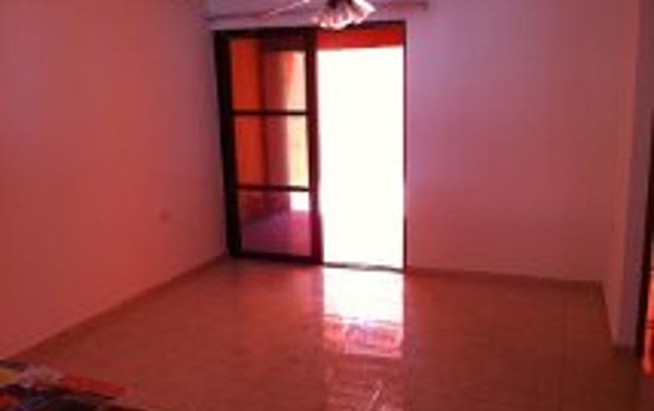 Foto de casa en venta en  , residencial pensiones vi, mérida, yucatán, 1059169 No. 05