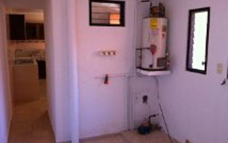 Foto de casa en venta en  , residencial pensiones vi, mérida, yucatán, 1059169 No. 06