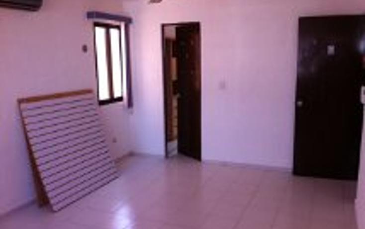 Foto de casa en venta en  , residencial pensiones vi, mérida, yucatán, 1059169 No. 10
