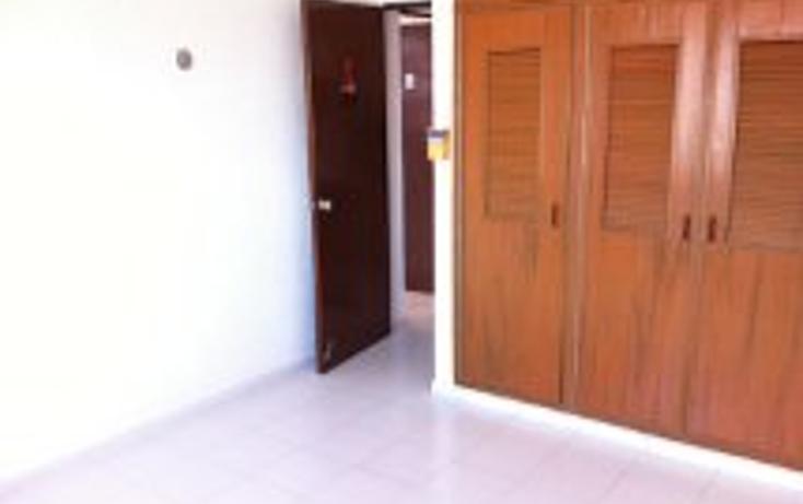 Foto de casa en venta en  , residencial pensiones vi, mérida, yucatán, 1059169 No. 11