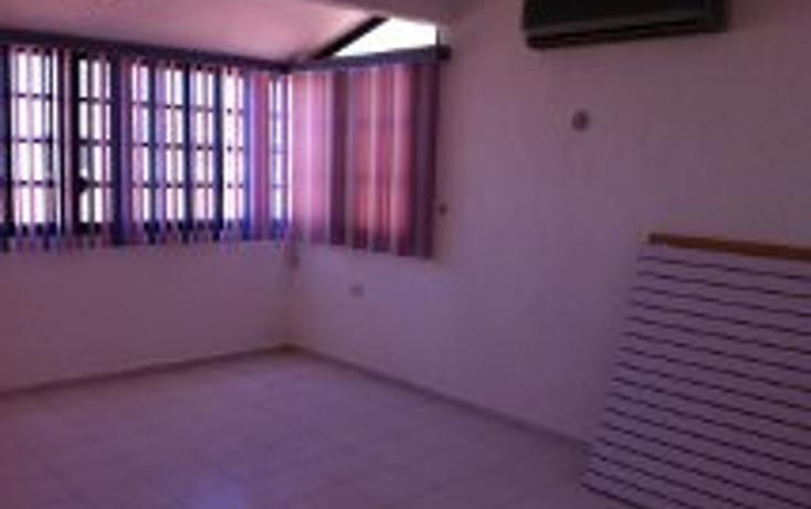Foto de casa en venta en  , residencial pensiones vi, mérida, yucatán, 1059169 No. 12