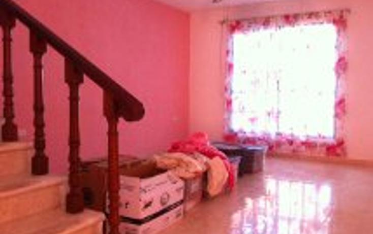 Foto de casa en venta en  , residencial pensiones vi, mérida, yucatán, 1059169 No. 14
