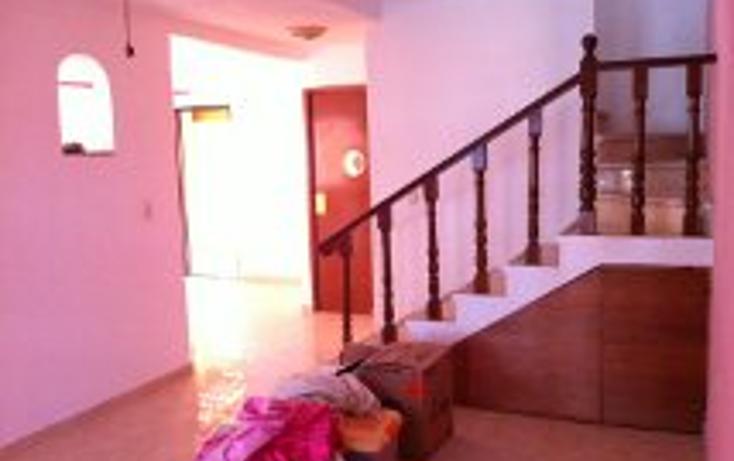 Foto de casa en venta en  , residencial pensiones vi, mérida, yucatán, 1059169 No. 15
