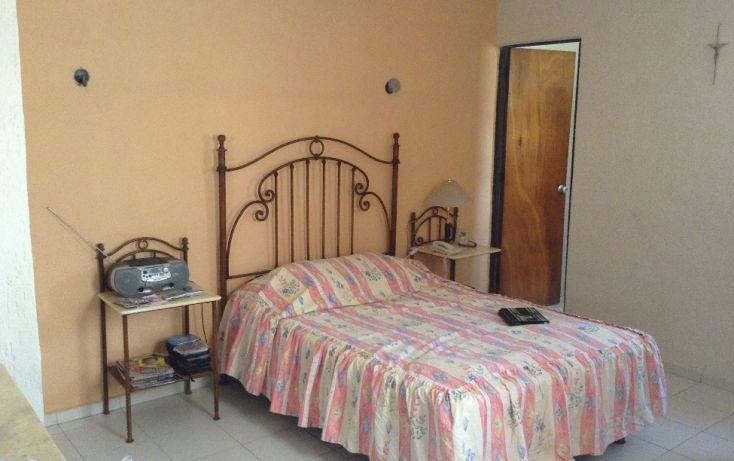Foto de casa en venta en, residencial pensiones vi, mérida, yucatán, 1193289 no 05