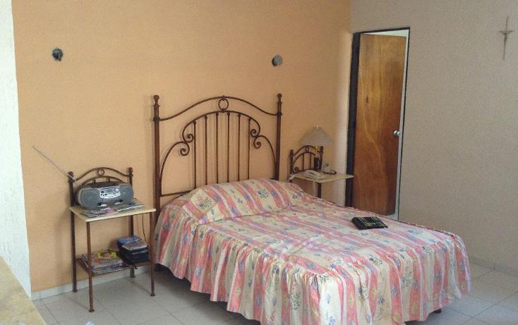 Foto de casa en venta en  , residencial pensiones vi, mérida, yucatán, 1193289 No. 05