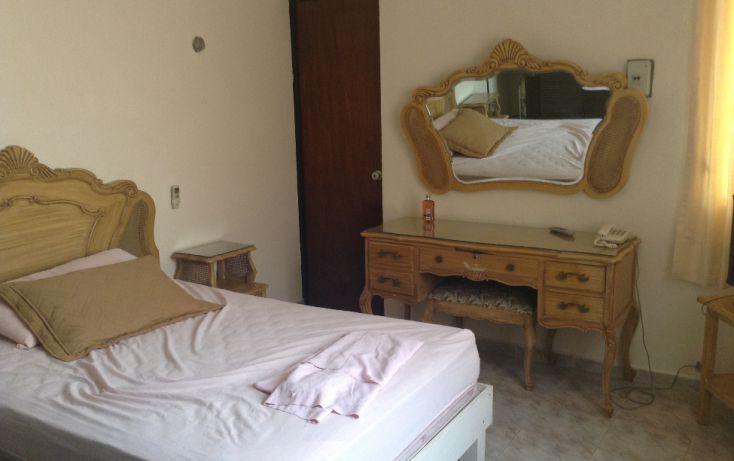 Foto de casa en venta en, residencial pensiones vi, mérida, yucatán, 1193289 no 06