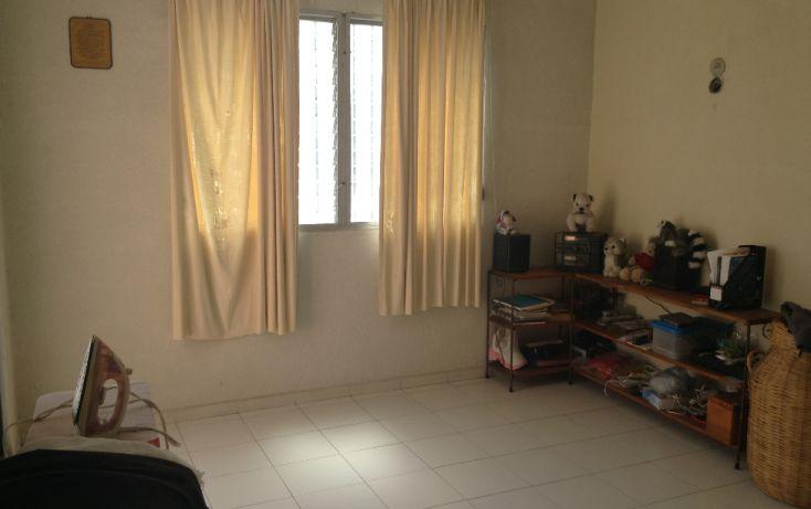 Foto de casa en venta en, residencial pensiones vi, mérida, yucatán, 1193289 no 08