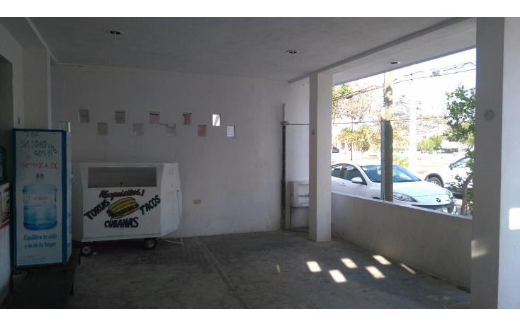 Foto de casa en venta en  , residencial pensiones vi, m?rida, yucat?n, 1259741 No. 03