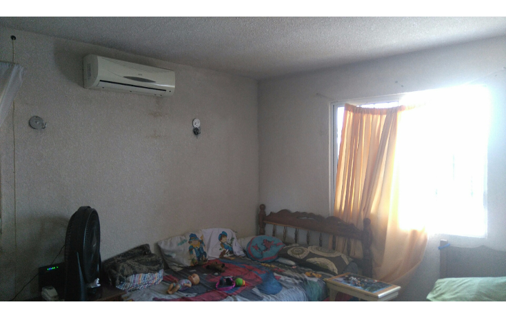 Foto de casa en venta en  , residencial pensiones vi, m?rida, yucat?n, 1259741 No. 04