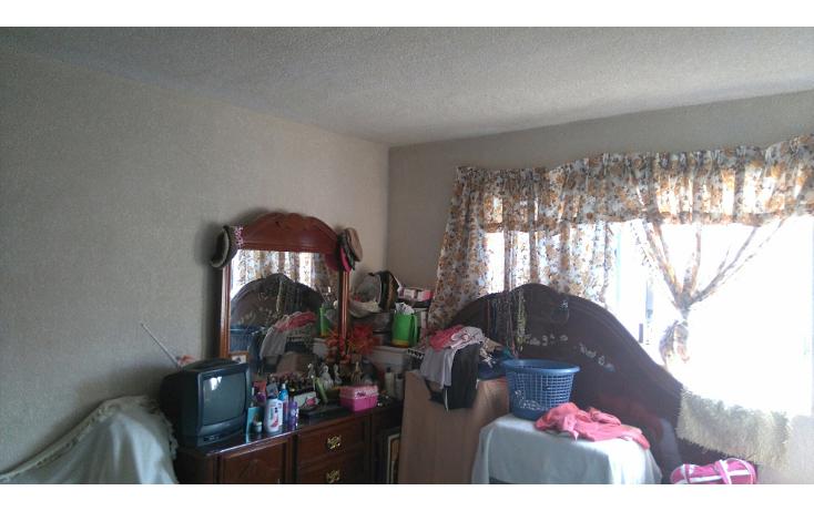 Foto de casa en venta en  , residencial pensiones vi, m?rida, yucat?n, 1259741 No. 05