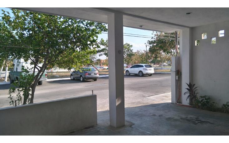 Foto de casa en venta en  , residencial pensiones vi, m?rida, yucat?n, 1259741 No. 06