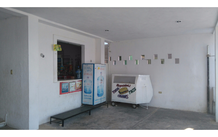 Foto de casa en venta en  , residencial pensiones vi, m?rida, yucat?n, 1259741 No. 07