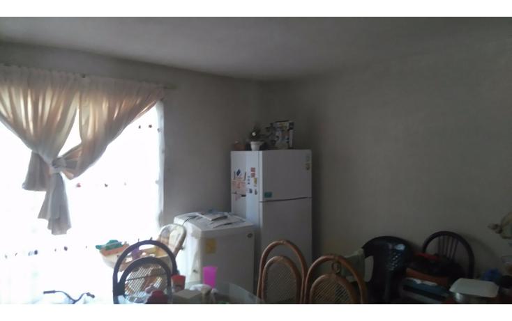 Foto de casa en venta en  , residencial pensiones vi, m?rida, yucat?n, 1259741 No. 08