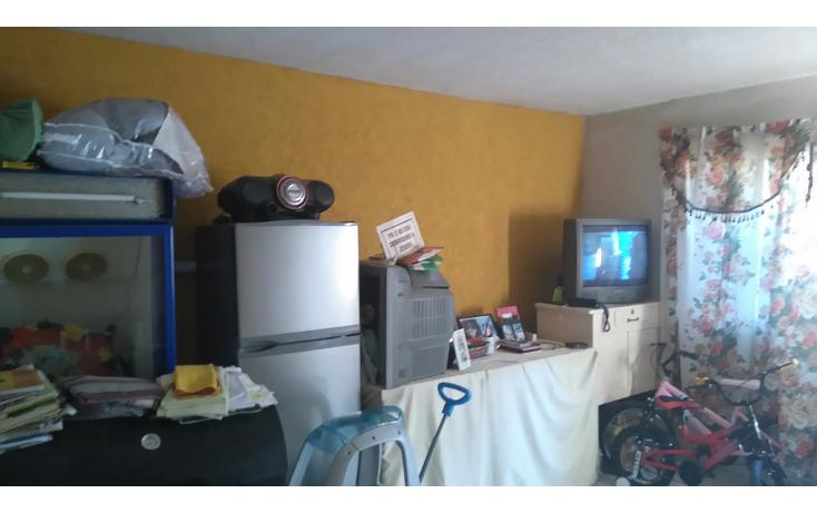 Foto de casa en venta en  , residencial pensiones vi, m?rida, yucat?n, 1259741 No. 09