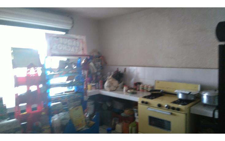 Foto de casa en venta en  , residencial pensiones vi, m?rida, yucat?n, 1259741 No. 10