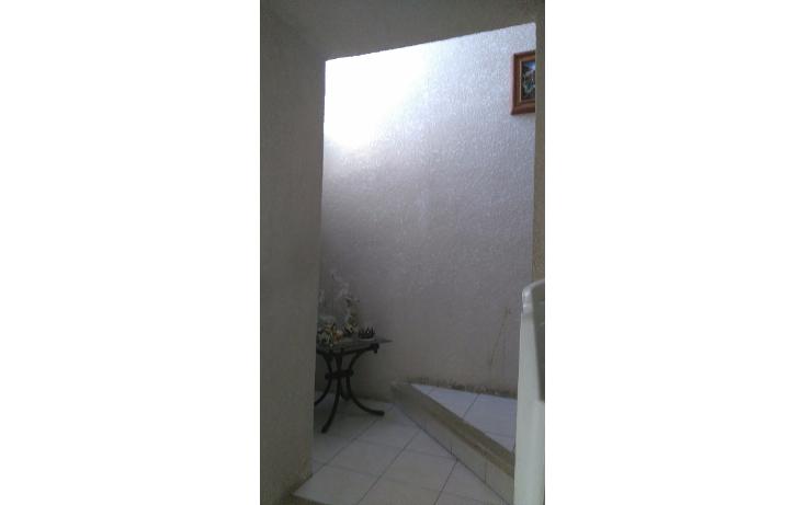 Foto de casa en venta en  , residencial pensiones vi, m?rida, yucat?n, 1259741 No. 11