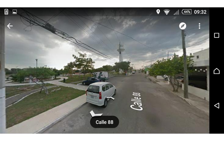 Foto de casa en venta en  , residencial pensiones vi, m?rida, yucat?n, 1259741 No. 20