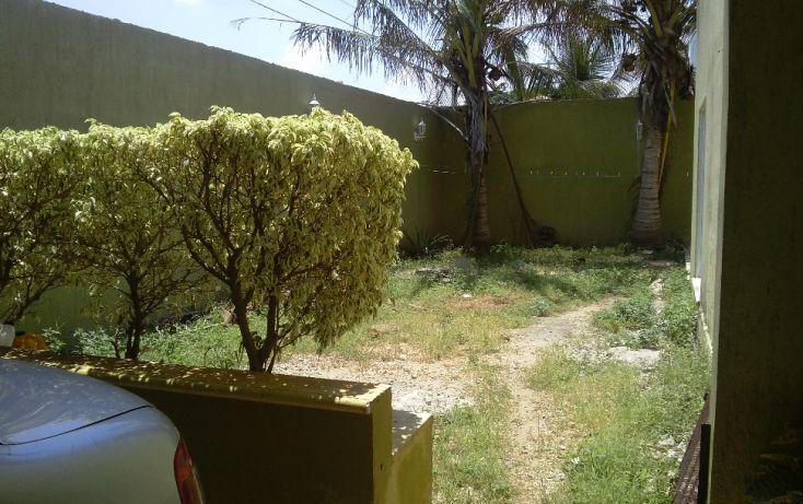 Foto de casa en venta en, residencial pensiones vi, mérida, yucatán, 1299527 no 03